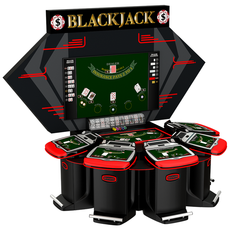 Blackjack calculation crossword clue